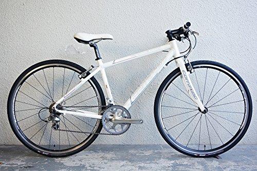 N)CORRATEC(コラテック) SHAPE PRO(シェイプ プロ) クロスバイク 2009年 -サイズ