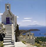 Living in Greece (Taschen Specials) 画像