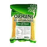 Origins Organic Hulled Millet, 1kg