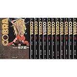 COBRA 文庫版(集英社) コミック 全12巻完結セット (集英社文庫―コミック版)