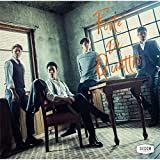 フォルテ・ディ・クアトロ(初回限定盤)(DVD付)