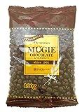 レーマン ムーギチョコレート 120g×12袋