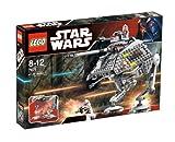 レゴ (LEGO) スターウォーズ AT-APウォーカー (全地形対応攻撃ポッド) 7671