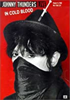 Live in Cold Blood [DVD]