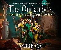 The Outlanders (Lontobyn Chronicle)