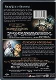 Snow White & the Huntsman / Huntsman: Winter's [DVD] [Import]