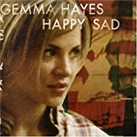 Happy Sad [7 inch Analog]