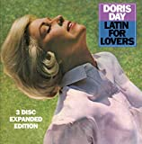 Best ドリス・デイの - LATIN FOR LOVERS: 3 DISC DIGIPAK EDITION Review