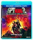Spy Kids 2 [Blu-ray] [Import]
