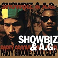 Showbiz & Ag