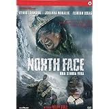North Face [Italian Edition]