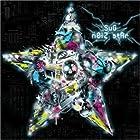 n0iZ stAr(初回盤)(DVD付)()