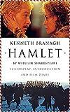 Hamlet [Norton Critical Edition] (Annotated) (English Edition)