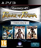 Prince of Persia Trilogy (輸入版)