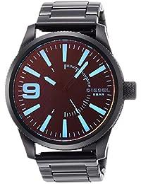 (ディーゼル) DIESEL メンズ 時計 TIMEFRAME DZ1844