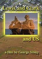 Lewis & Clark & US [並行輸入品]