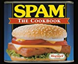 The Spam Cookbook (English Edition)