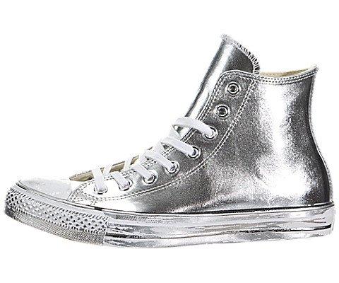 Converse SHOES レディース US サイズ: 6...