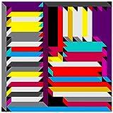 Juice B Crypts [解説・歌詞対訳   ボーナストラック1曲収録   ポスター・ブックレット封入   紙ジャケット仕様   国内盤] (BRC613)
