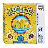ユーリカ473546 Say Cheese AhHa Game、マルチ