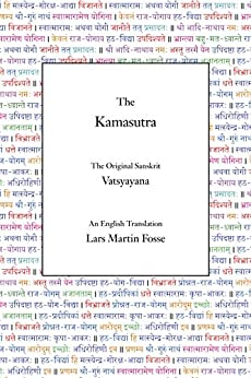 The Kamasutra (Translated) by [Vatsyayana]