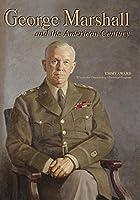 George Marshall & The American Century [DVD] [Import]