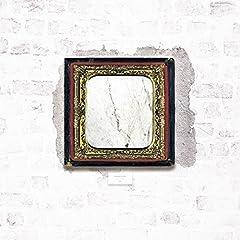 ユナイト「瞼に残光、」の歌詞を収録したCDジャケット画像