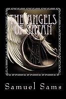 The Angels of Satan