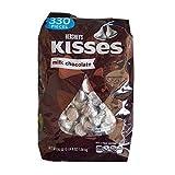 ハーシー キスチョコ 1.58kg HERSHEYS KISSES