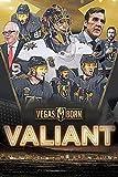Valiant [DVD]