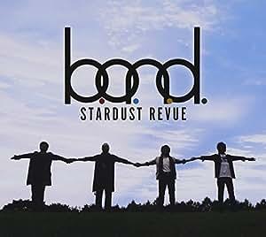 B.O.N.D. (初回限定盤)