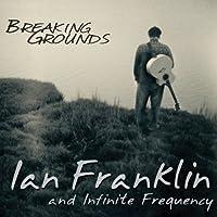 Breaking Grounds