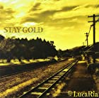 STAY GOLD()
