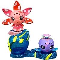 Zoobles (ズーブルズ) ZT-06 ツーブルズ サンサン&エイミー