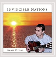 Invincible Nations