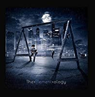 The Elementology [並行輸入品]
