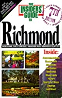 The Insiders' Guide to Richmond