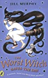 Worst Witch Saves The Day (The Worst Witch)