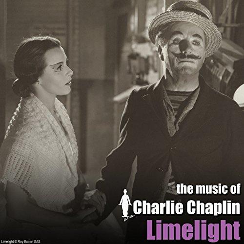 Amazon Music - チャールズ・チ...