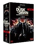 フロム・ダスク・ティル・ドーン ザ・シリーズ3 DVD-BOX