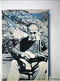 パウル・ツェラン詩集 (1984年)