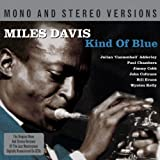 Kind of Blue, Mono and Stereo Versions