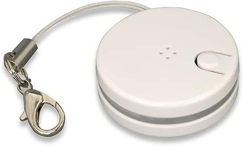 ラトックシステム Bluetooth4.0+LE対応 紛失防止タグ REX-SEEK2