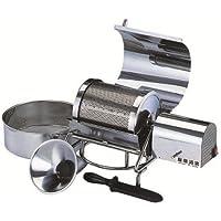 小型焙煎機「珈琲道楽」UR?500