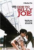 Ode To Billy Joe (1976) /ビリー・ジョー/愛のかけ橋 [Import]...