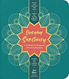 Everyday Sanctuary: A Workbook for Designing a Sacred Garden Space 画像