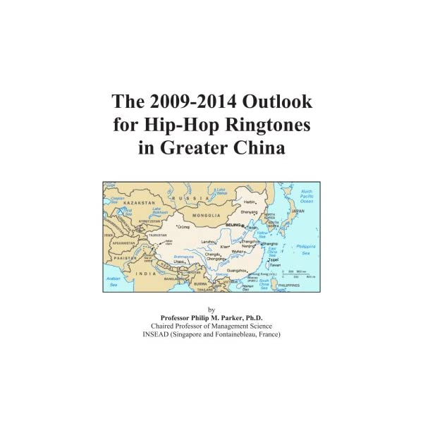 The 2009-2014 Outlook fo...の商品画像