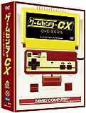 ゲームセンターCX DVD-BOX16