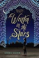 Written in the Stars【洋書】 [並行輸入品]