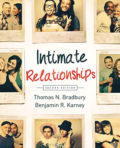 Download Intimate Relationships 0393920232